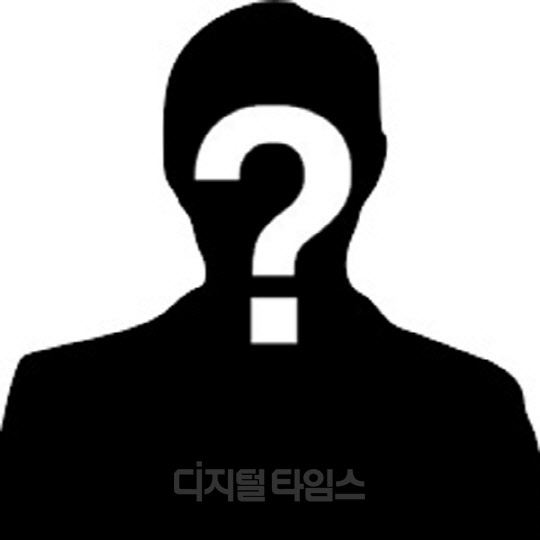 """장자연 전남자친구, 10년 만에 입열어..""""윤지오란 이름 듣지 못해..불쾌하다"""""""